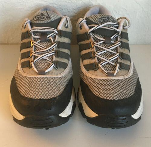Golf Bite Soft Spikes Used