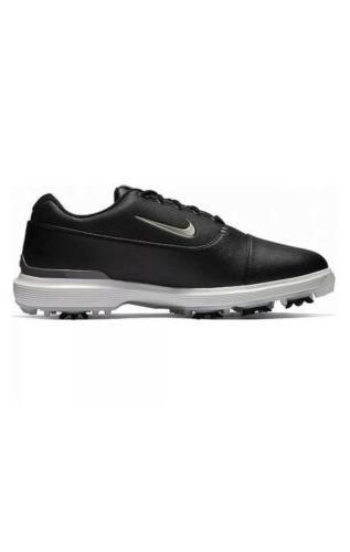 Nike Golf Sizes New