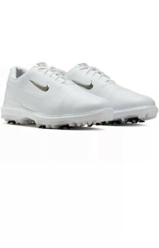 Nike Golf Shoes Sizes Brand New