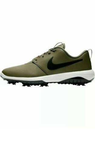 Nike Golf Sizes 100% Authentic. Brand New