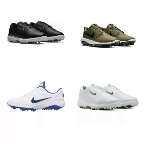 golf shoes mens sizes 100 percent authentic