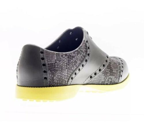 Biion Shoes Snake Size Women 6