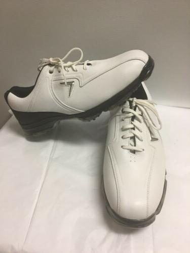 Callaway Golf 10 Spikes