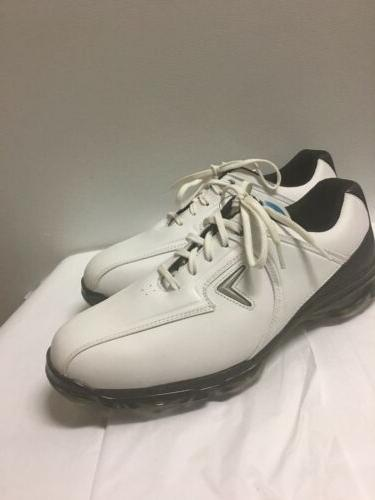 Callaway Golf 10 Mens Spikes