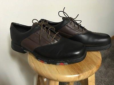 golf shoes soft cleats m138 25 xwt