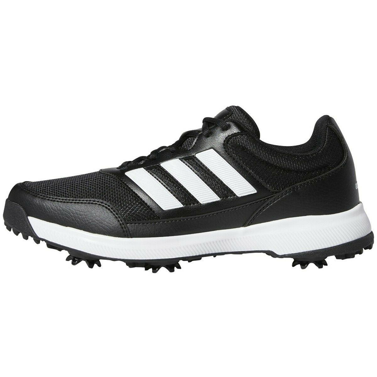 adidas Golf Tech Response 2.0