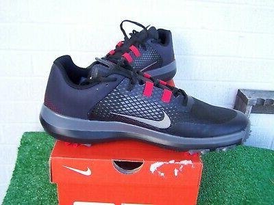 Nike Golf TW Medium Waterproof