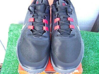 Nike Tiger TW '15 Medium Waterproof