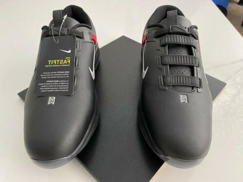 Nike TW71 Fast Fit Shoes Size 11.5