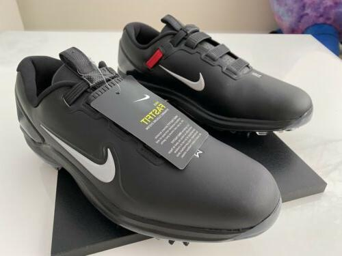 Nike Tiger TW71 Fast Shoes CD6300-001