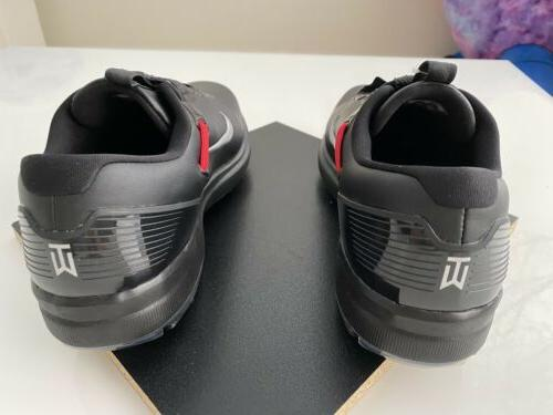 TW71 Shoes CD6300-001