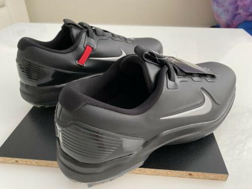 Nike TW71 Fast Shoes CD6300-001 Men's Size