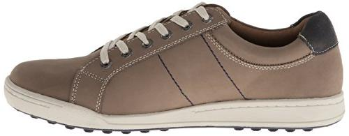 Dockers Shoe,Gray,11.5