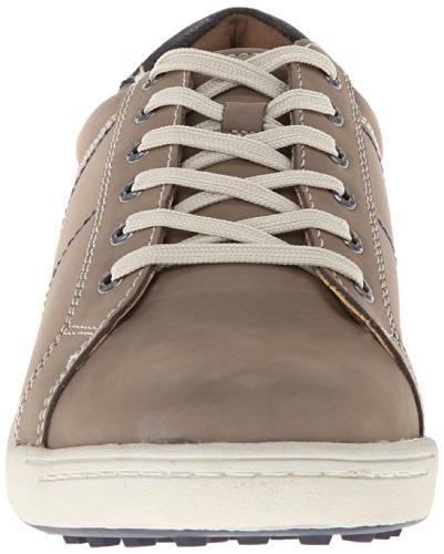 Dockers Men's Shoe,Gray,11.5 M