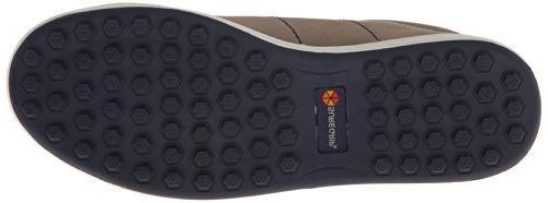 Shoe,Gray,11.5 US
