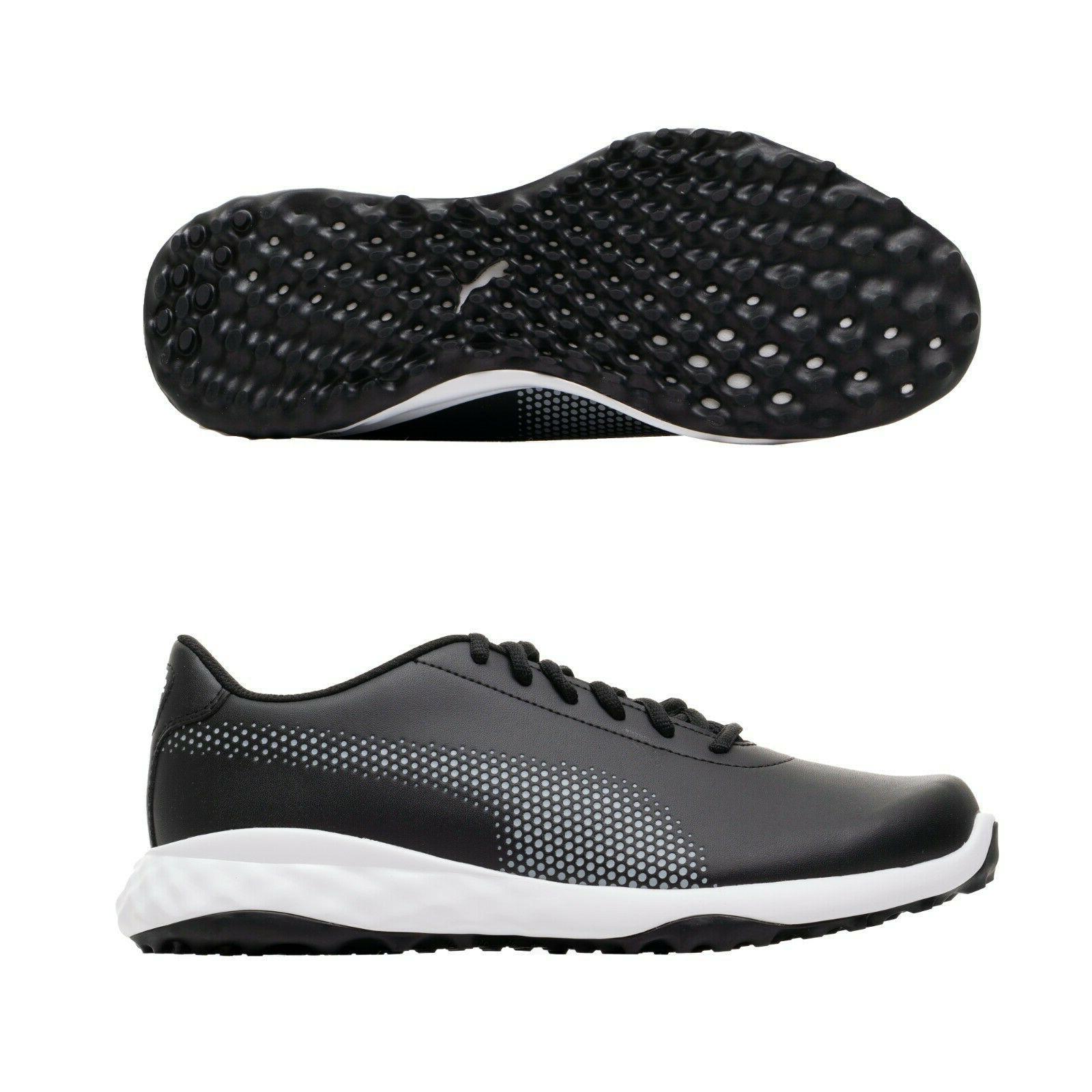 Puma Grip Shoes