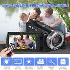 "Andoer HD 1080P 20MP 3"" LCD IR Night Vision Digital Video Ca"