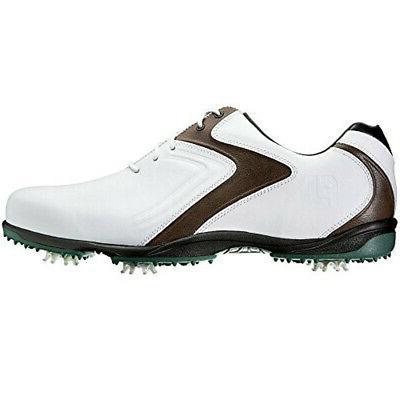 Footjoy Hydrolite Golf Shoes  50024 NEW