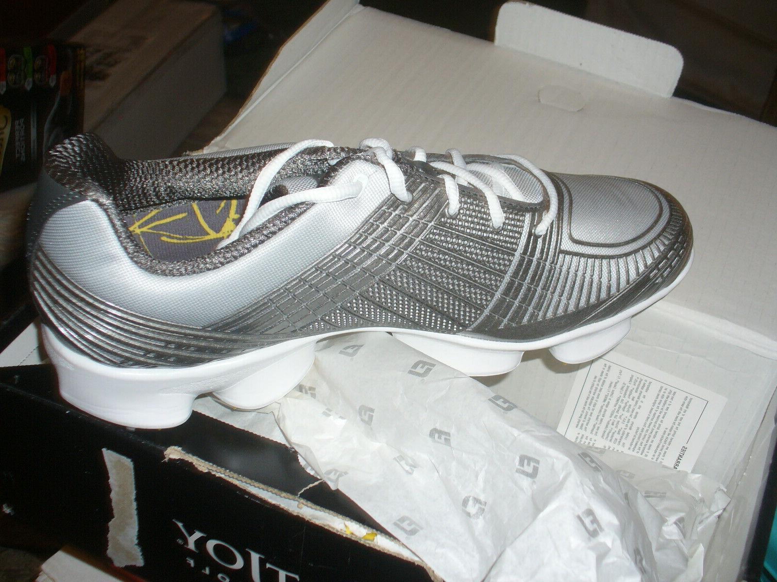 Footjoy Size #51036 #1 Shoe In NEW IN