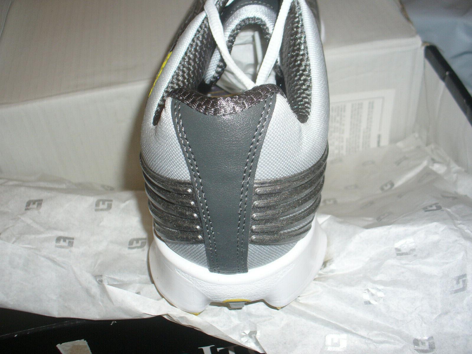 Footjoy Size #51036 Shoe NEW IN