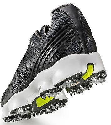 FootJoy II Shoes 51035 New -