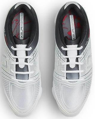 FootJoy II Golf Shoes New Choose