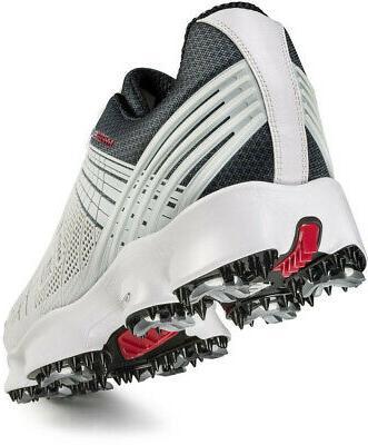 Footjoy Ii Shoes - Size