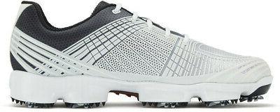 Footjoy Hyperflex Golf Shoes - Size