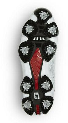 Footjoy Hyperflex Ii Shoes Size