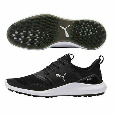 ignite nxt 2019 men s golf shoes