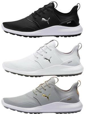 Puma Ignite Nxt Pro Golf Shoes 192401 Mens