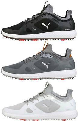 ignite pwradapt golf shoes 189891 men s