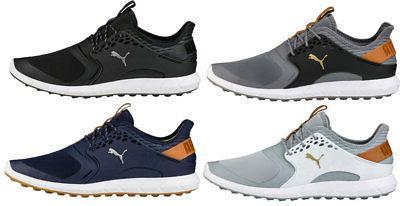 ignite pwrsport golf shoes 190583 men s