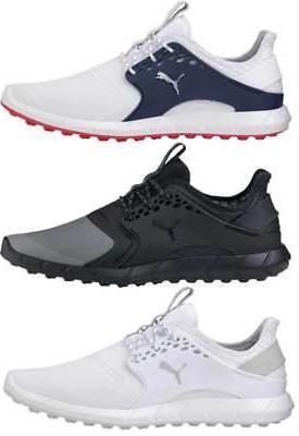 ignite pwrsport pro golf shoes 191212 men