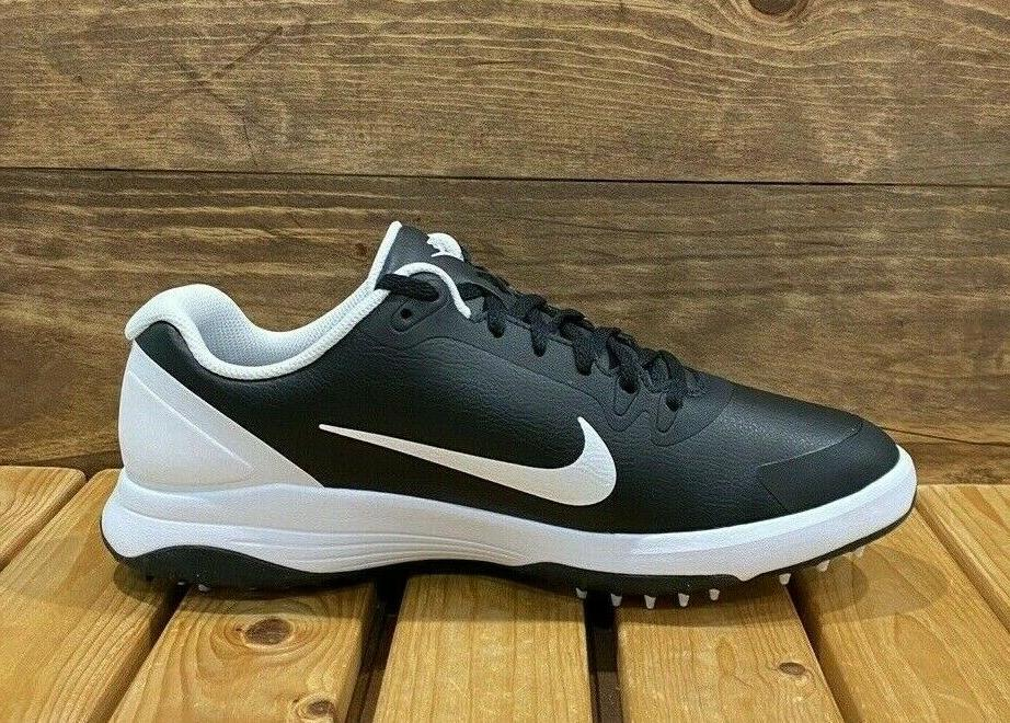 Nike Infinity G Golf Shoes Wide White Shoe CT0535-001