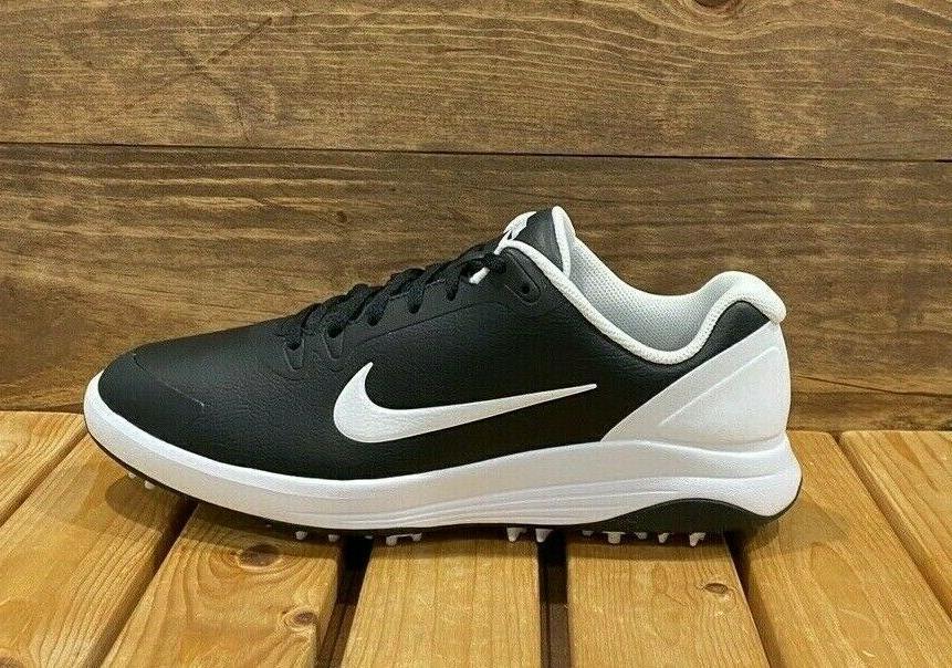 Nike Golf Shoes - White Men's Shoe Sizes