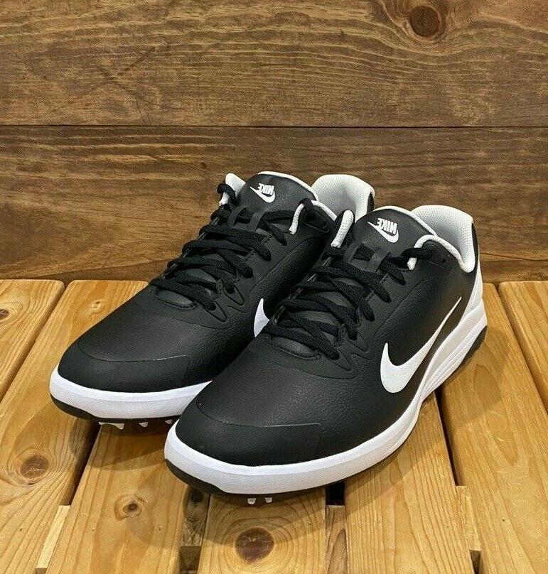 Nike Infinity Shoes White Shoe