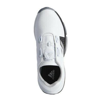 Adidas adipower Golf Brand
