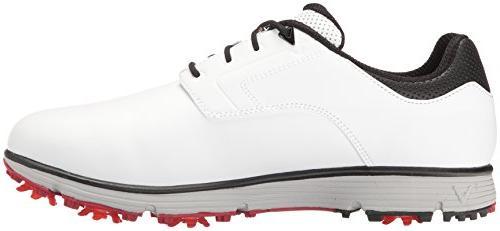 Callaway Men's Golf D