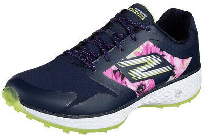 ladies go golf birdie golf shoes tropic