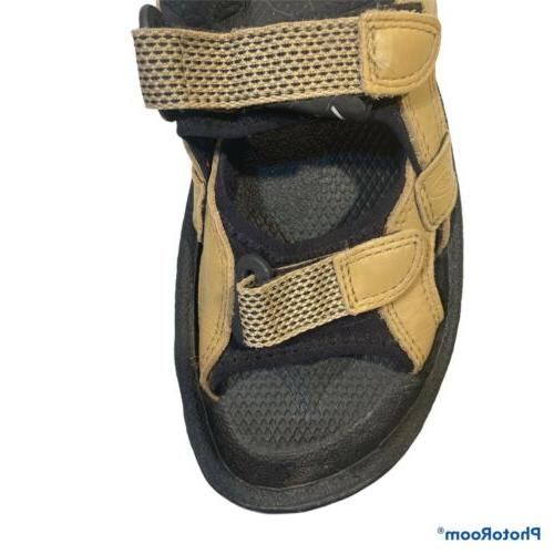 BITE W'S X Golf Golf Shoes Sandals