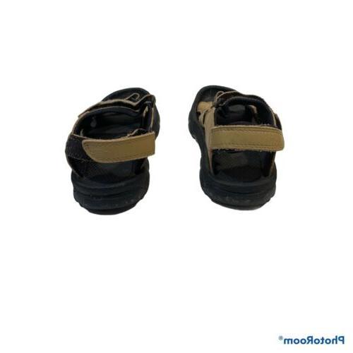 BITE LADY W'S X Golf 9301A Shoes Sandals Womens 8