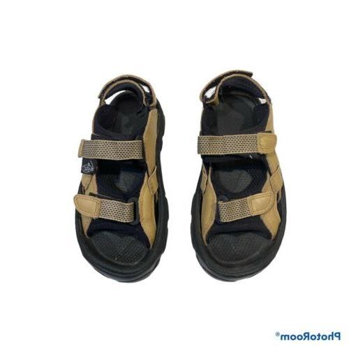 BITE LADY Golf 9301A Golf Shoes Sandals Womens 8
