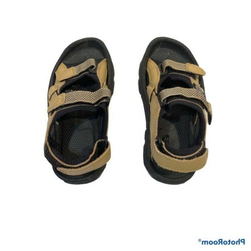 BITE LADY W'S X Golf 9301A Shoes