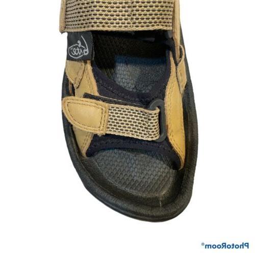 BITE W'S Golf Shoes Sandals Womens
