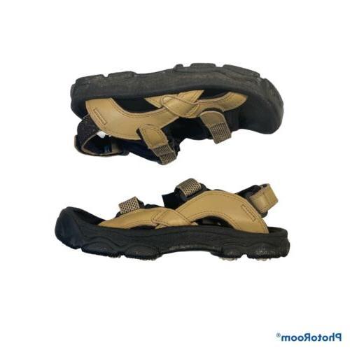 BITE W'S Golf Shoes Sandals