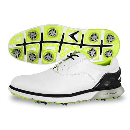 lagrange golf