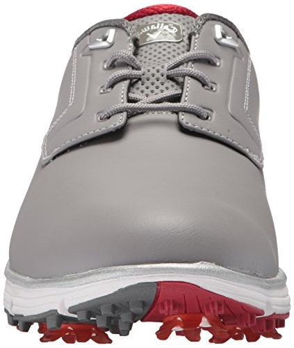 Callaway Men's Shoe US