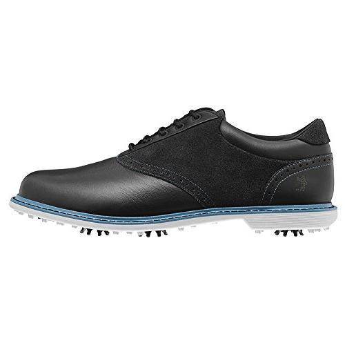 leucadia tour golf black blue