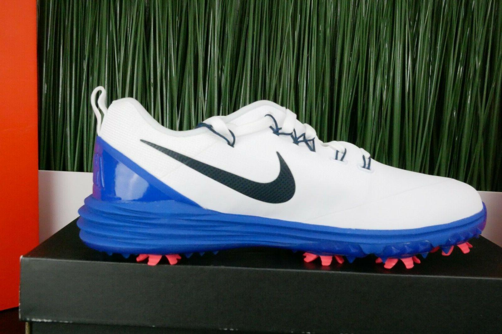 Nike Lunar Golf New 7